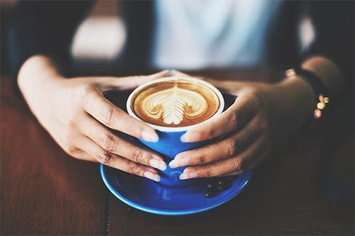 Hogyan válasszunk kávéfőzőt