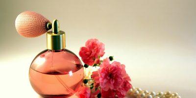2019 legjobb parfümjei – vélemények és tippek aválasztáshoz