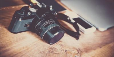 2019 legjobb digitális fényképezőgépei – recenziók és tippek a választáshoz
