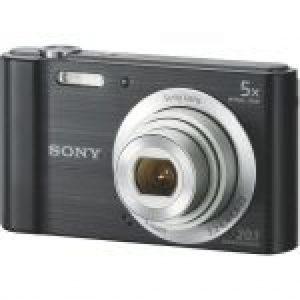 Recenzió Sony Cyber-Shot DSC-W800