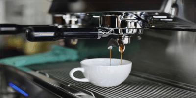 2019 legjobb kávéfőzői – recenziók és tippek a választáshoz