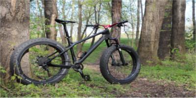 2019 legjobb mountain (MTB) bike – vélemények és tippek a választáshoz