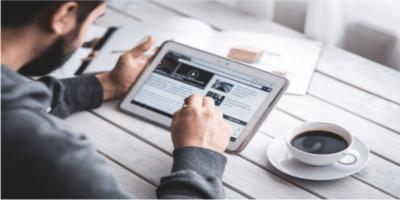 2019 legjobb táblagépei – recenziók és tippek a választáshoz