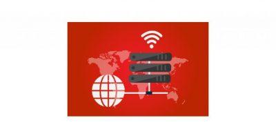 A legjobb VPN-ek Magyarországon – 2019