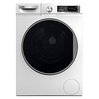 2021 legjobb mosógépei – recenziók és tippek a választáshoz