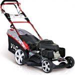 Test - VeGA 752 SXH GCV 5in1