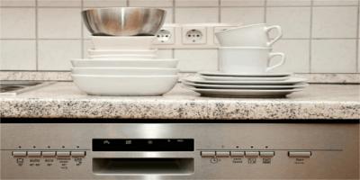 2019 legjobb mosogatógépei – recenziók és tippek