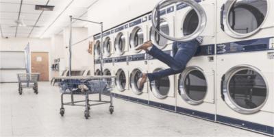2019 legjobb mosógépei – recenziók és tippek a választáshoz