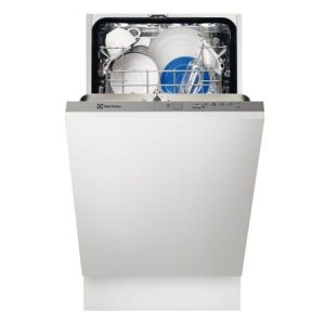 test Electrolux ESL4201LO
