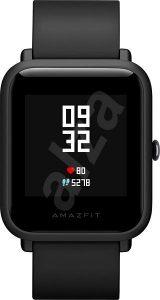 Test - Xiaomi Amazfit Bip Black