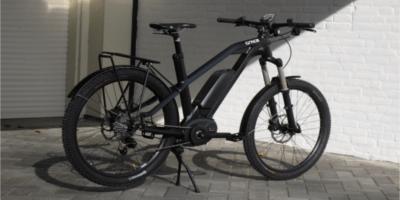 A legjobb elektromos kerékpár 2019 – vélemények, teszt, ár