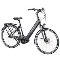 A legjobb elektromos kerékpár 2021 – vélemények, teszt, ár