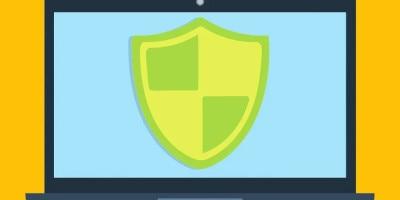 2020 legjobb vírusirtói – értékelés és összehasonlítás
