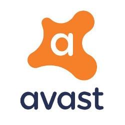 Avast Premium Security