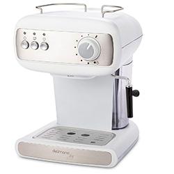 Delimano Joy Espresso