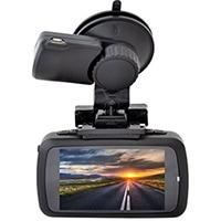Legjobb autós kamerák 2021-ben – Vélemények, teszt, ár