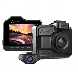 Autós kamerák Vélemények, teszt, ár