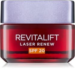 Revitalift Laser Renew