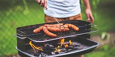 Legjobb kerti grillsütők 2021 – Vélemények, teszt, ár