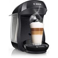 2021 legjobb kávéfőzői – recenziók és tippek a választáshoz