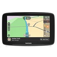 A legjobb GPS navigációs eszközök autóba – recenziók és tippek a választáshoz