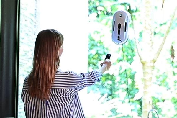 Legjobb ablaktisztító robotok vélemények és tippek a választáshoz