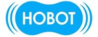 hobot logo