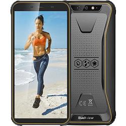 Blackview GBV5500 Plus