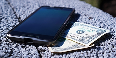 Legjobb olcsó okostelefonok 2021