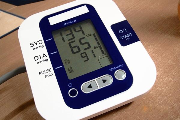 TOP Vérnyomásmérő - Vélemények, teszt, ár