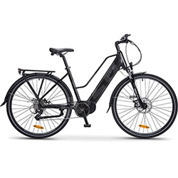 Cycleman GEB06 mid