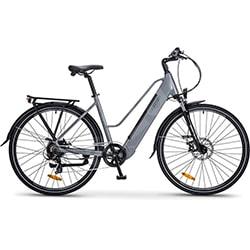 Cycleman GEB06 rear