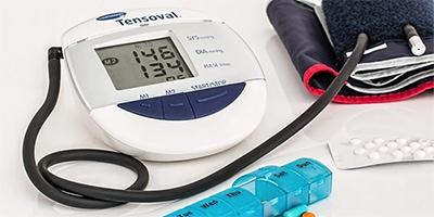 2021 legjobb vérnyomásmérői – Tesztek & vélemények