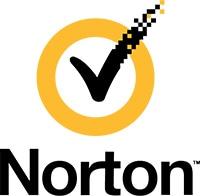Norton 360 Deluxe vírusirtó – értékelés