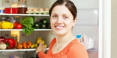 Legjobb kombinált hűtőszekrények 2021-ben – Teszt és értékelés