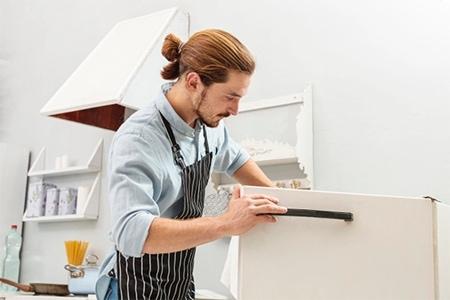 Kombinált hűtőszekrények velemenyek, teszt, ár